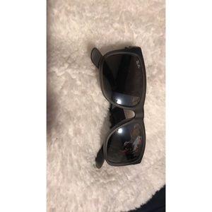 Ray Ban sunglasses ✅